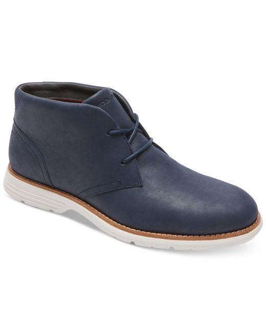 Macy S Rockport Mens Shoes Adiprene