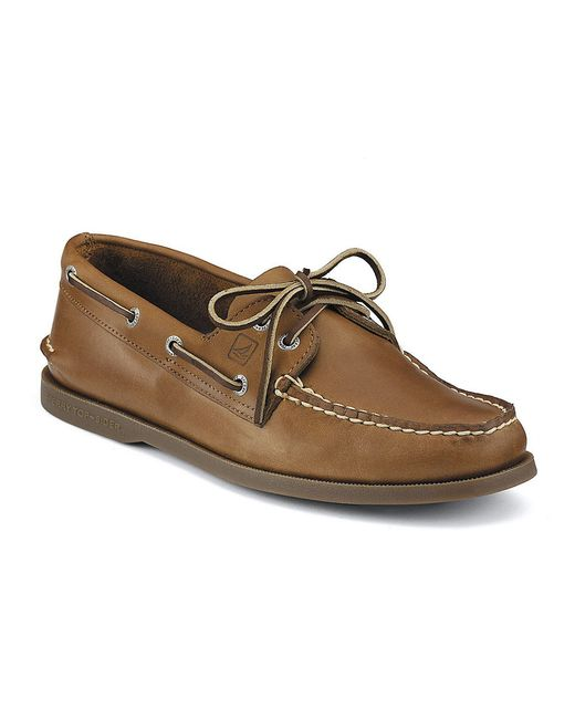 Best Place To Buy Boat Shoes
