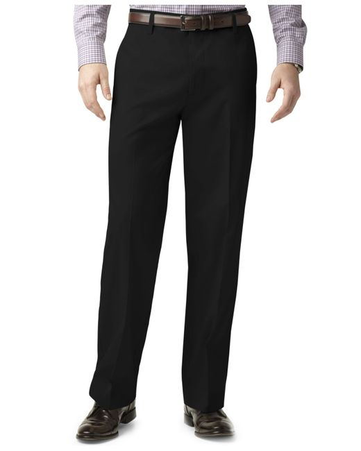 Find great deals on eBay for iron free pants. Shop with confidence.