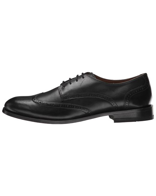 Bostonian | Black Vesey Free for Men | Lyst