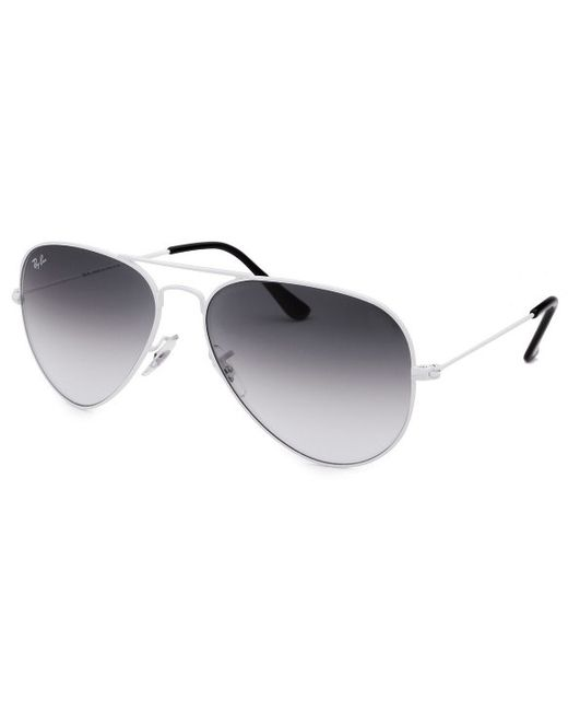 a96abd0b59 Ray Ban Women Sunglasses White « Heritage Malta