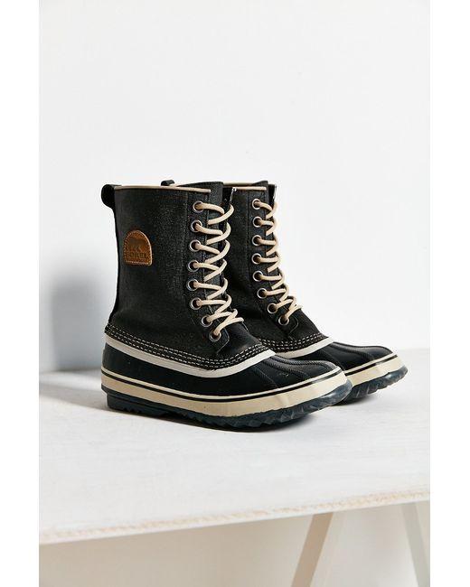 Sorel   Black 1964 Premium Cvs Boot   Lyst