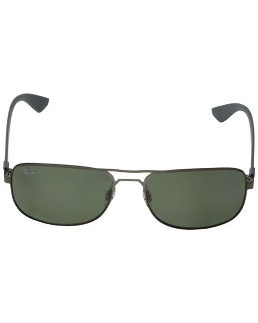 e3d828960d1 Ray Ban Sunglasses Predator 18 Sunglasses At Night « Heritage Malta