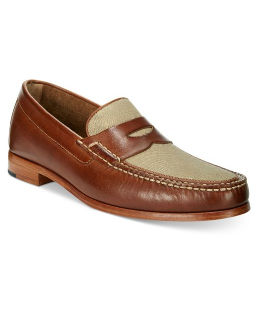 Shop for men's Johnston & Murphy online at mennopoolbi.gq Browse the latest Shoes styles for men from Jos. A Bank. FREE shipping on orders over $