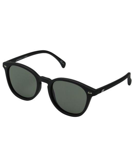 Le Specs   Black Bandwagon   Lyst