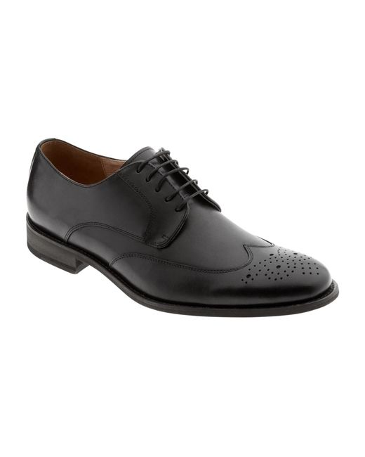 Bally Mens Shoes Sale