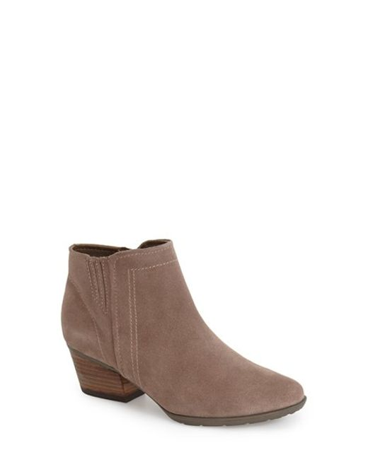 Brilliant Clothes Shoes Amp Accessories Gt Women39s Shoes Gt Boots