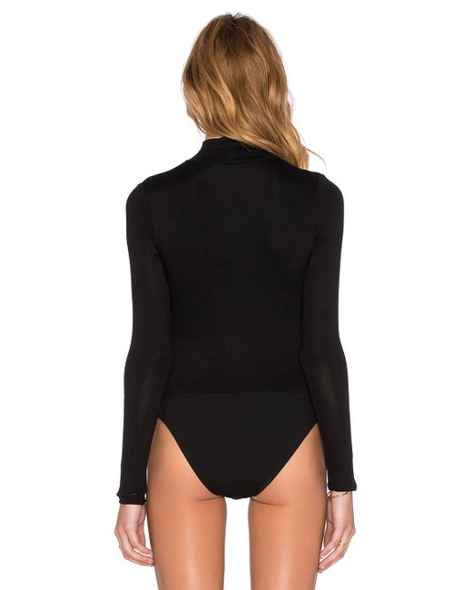 Find the biggest selection of Bodysuit styles at Forever 21! Shop black bodysuits, cami bodysuits, mock neck bodysuits, lace cutout bodysuits, cami or halter bodysuits Shop black bodysuits, cami bodysuits, mock neck bodysuits, lace cutout bodysuits, cami or halter bodysuits. Related Searches mustard bodysuit Turtleneck Long-Sleeve.