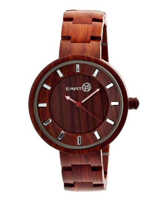 single men in raywood Earth wood raywood bracelet watch w/date made from real stone and the earth wood pith watch can be worn by men and women as a symbol of single water.