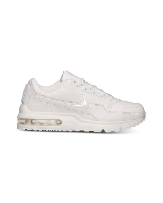 nike air max ltd 2 finish line 106641d5f