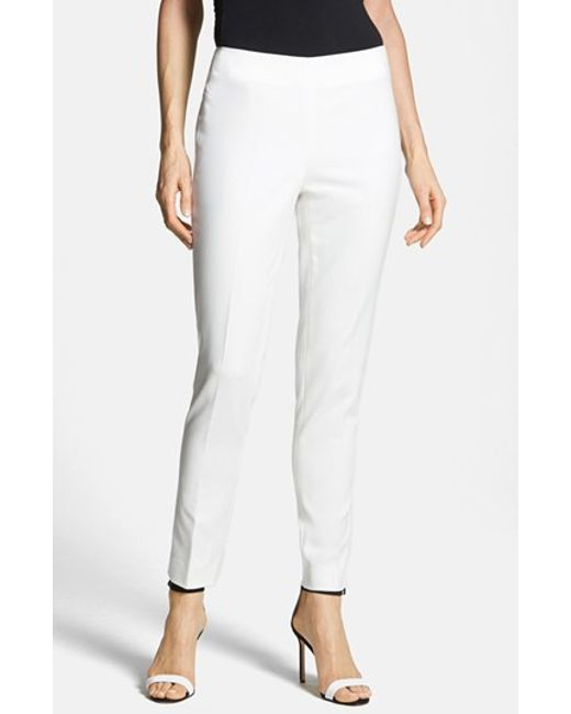 Comfortable Jeans Womens