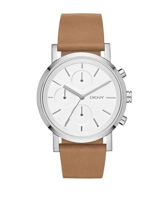 Dkny Watch 30