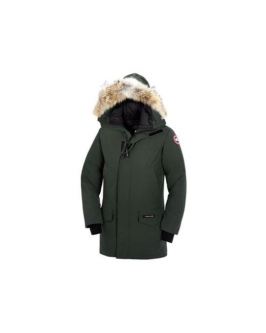 Canada Goose Langford Ebay