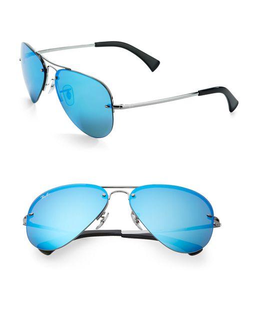 Ray Ban Eyeglass Frames Tso Optical Frames « Heritage Malta