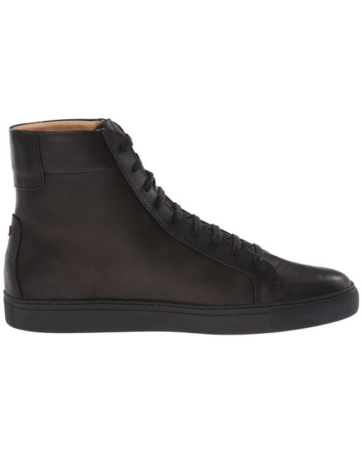 T C G | Black Ludlow for Men | Lyst