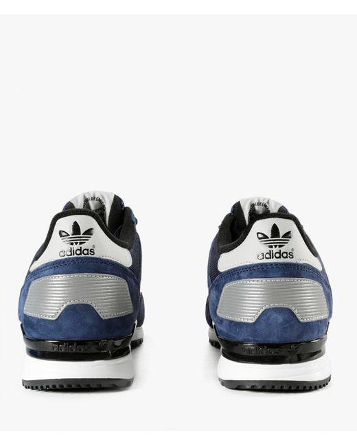 vente chaude en ligne a9bfb 8263b clearance adidas zx 650 men b0b5e 07fd8