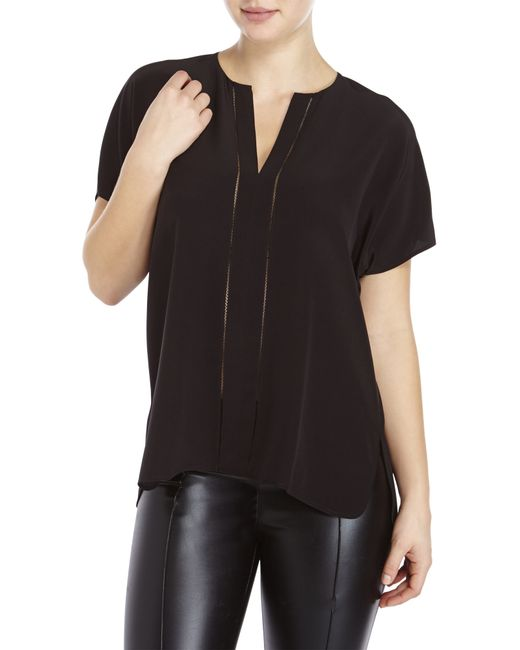 Black Bamboo Cap Sleeve Top. Luxurious Dresses Made from Soft Bamboo. Fast Shipping. % Customer Happiness.5/5().