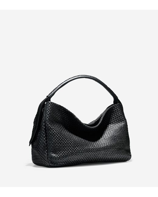 Cole haan bethany single strap hobo