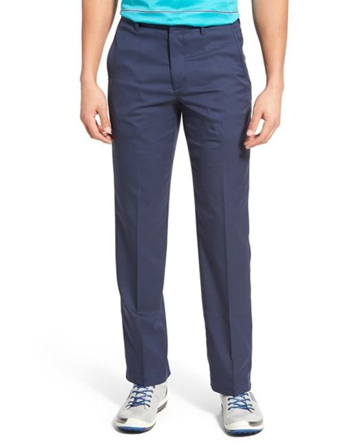 Shop men's wrinkle-free relaxed fit pleated casual performance chino pants in Men's at Eddie Bauer. % Satisfaction guaranteed. Since
