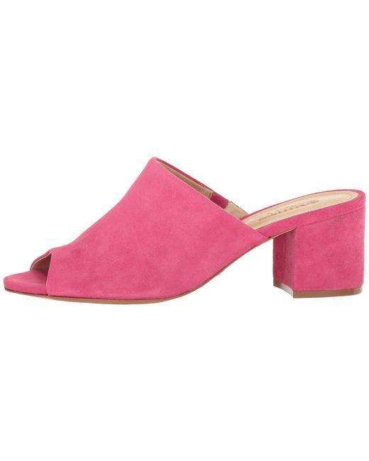 ... Schutz - Pink Timon - Lyst ...