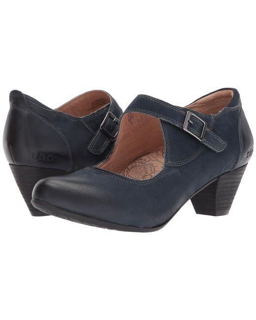 Taos Footwear Studio O8F9dT