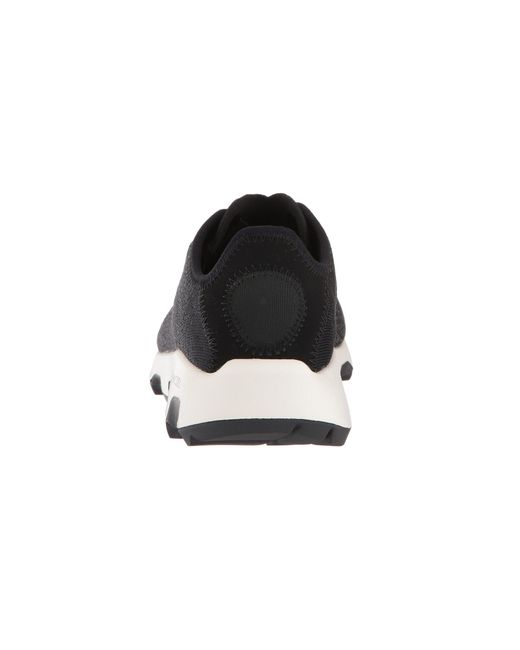 Adidas Outdoor Terrex CC Voyager Parley Black Grey Chalk White Men/'s Water Shoes