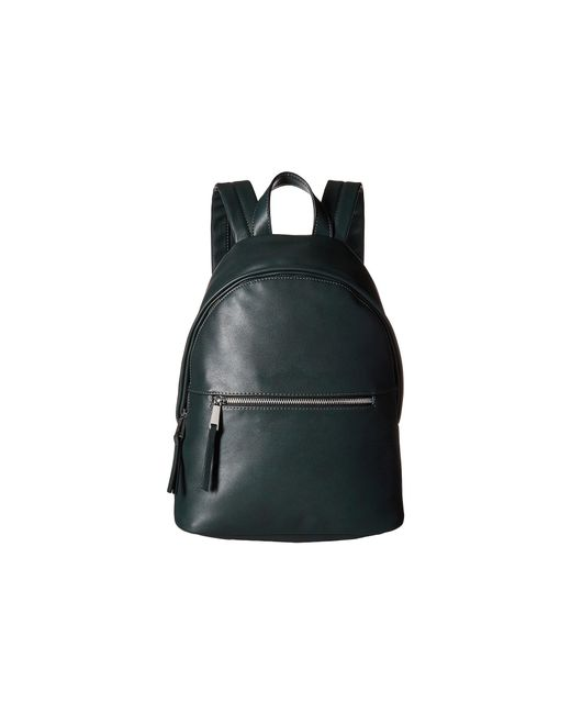 French Connection - Green Jace Backpack - Lyst