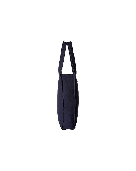 bbb596bcf Champion The Shuffle Shopper Tote (navy) Handbags in Blue - Lyst
