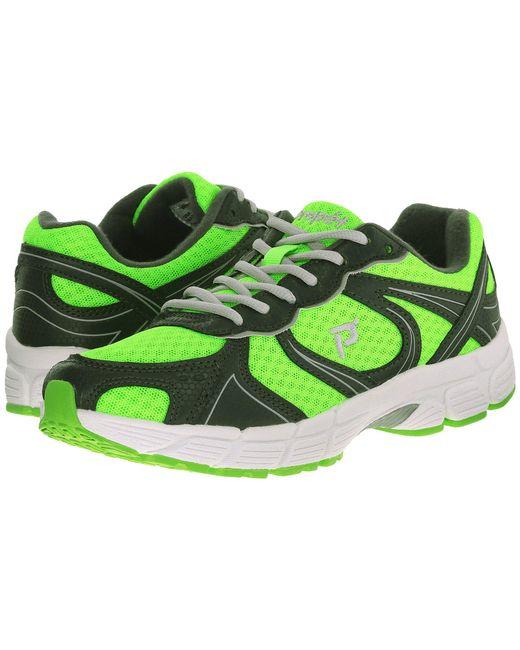 Propet - Green Xv550 - Lyst