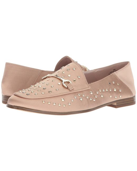 Nine West - Multicolor Westoy Loafer - Lyst
