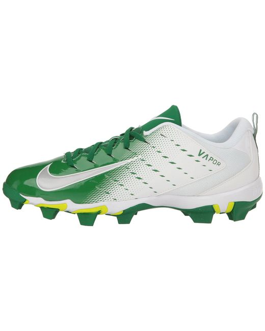 14ad6ecef56 Lyst - Nike Vapor Shark 3 in Green for Men - Save 40%