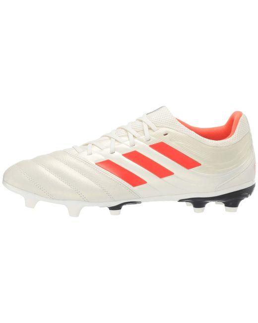 4445983d301 ... Adidas - Multicolor Copa 19.3 Fg for Men - Lyst ...
