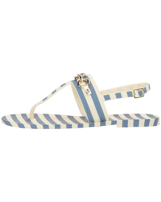 8b13bca77a6c Lyst - Kate Spade Polly in Blue - Save 36%