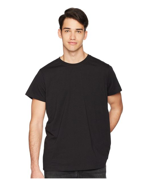 PUMA - Black X Xo By The Weekend Tee for Men - Lyst