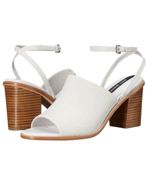 Sol Sana Camden Wedges buy cheap cheapest price discount lowest price cheap sale really clearance clearance cheap sale new styles 6zv0o