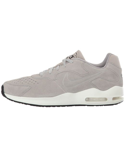 brand new c02e2 2fae3 ... 50% off nike multicolor air max guile for men lyst 63b64 46bc4