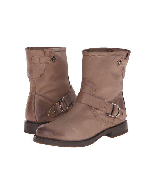 Olukai - Brown Nahuku Shorts - Lyst
