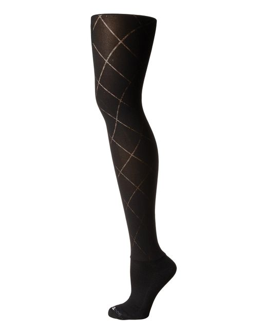 Bootights - Black Diamond Bootight - Lyst