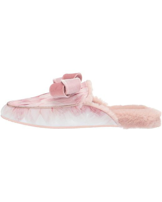 73ebeae6072b Lyst - Ted Baker Bhaybes in Pink - Save 42%
