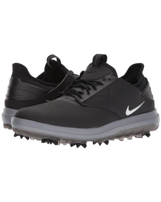 new concept ec68f 3b957 Nike - Black Air Zoom Direct for Men - Lyst ...