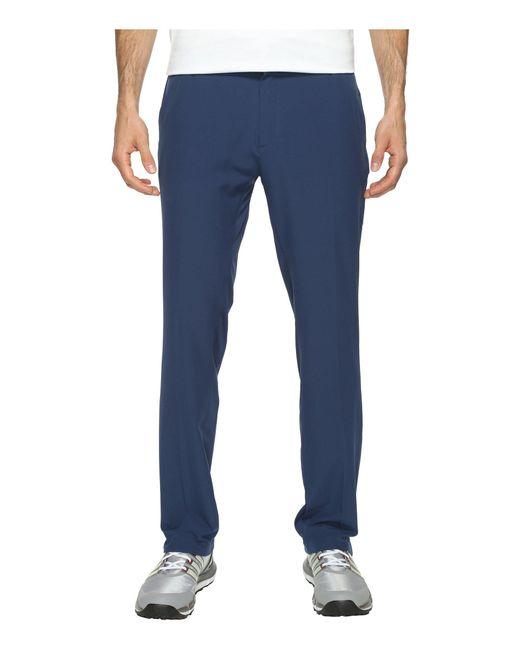 Adidas Originals - Blue Climacool Ultimate 365 Airflow Pants for Men - Lyst