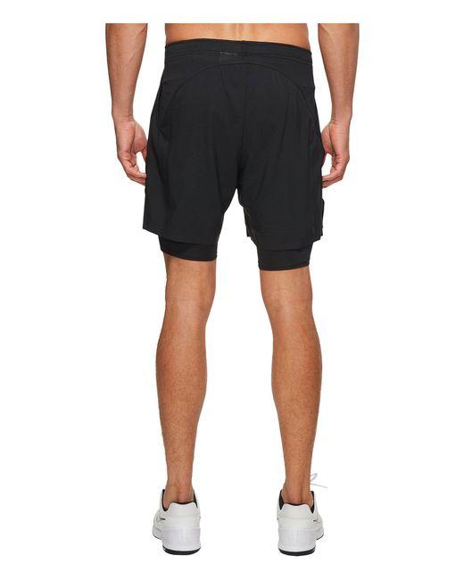 919d894d207b0 Lyst - Nike Court Flex Ace 7
