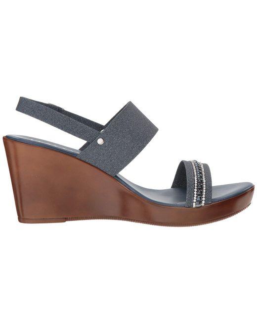 Meriet Italian Shoemakers d7GoEd