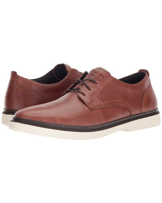 Cole Haan - Multicolor Brandt Plain Toe Oxford for Men - Lyst
