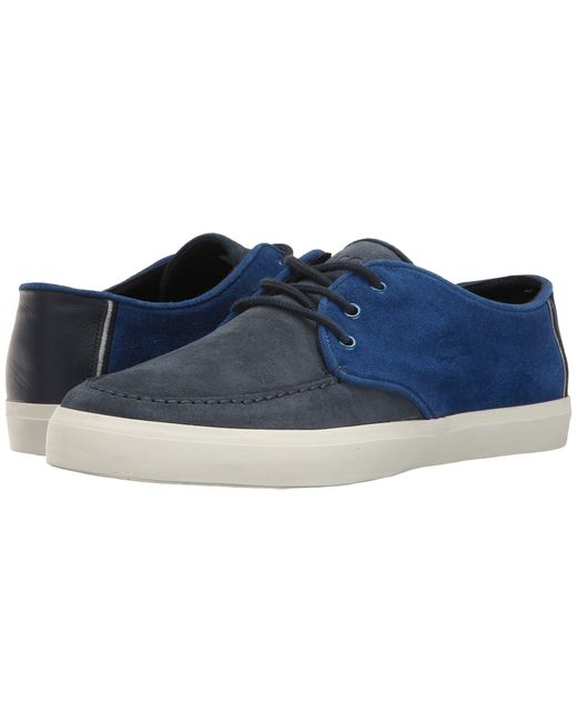 Lacoste | Blue Sevrin 116 1 for Men | Lyst