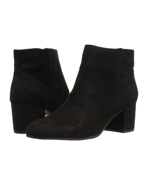 Circus by Sam Edelman | Black Vikki | Lyst