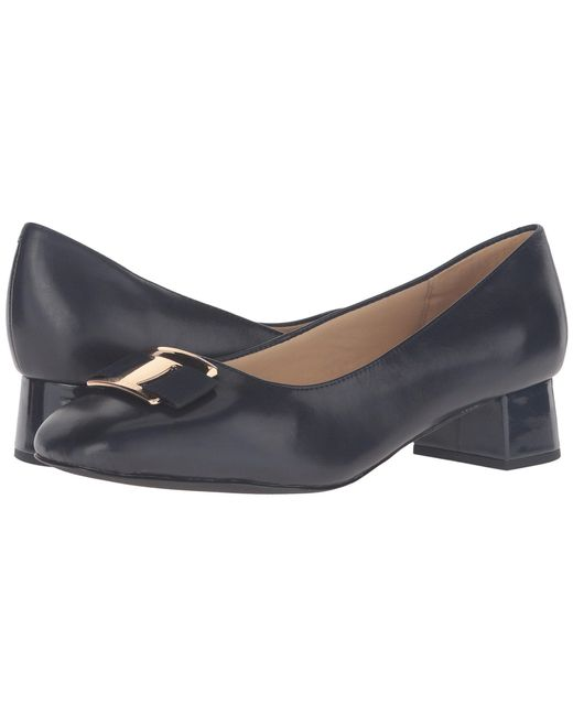 Trotters - Blue Louise - Lyst