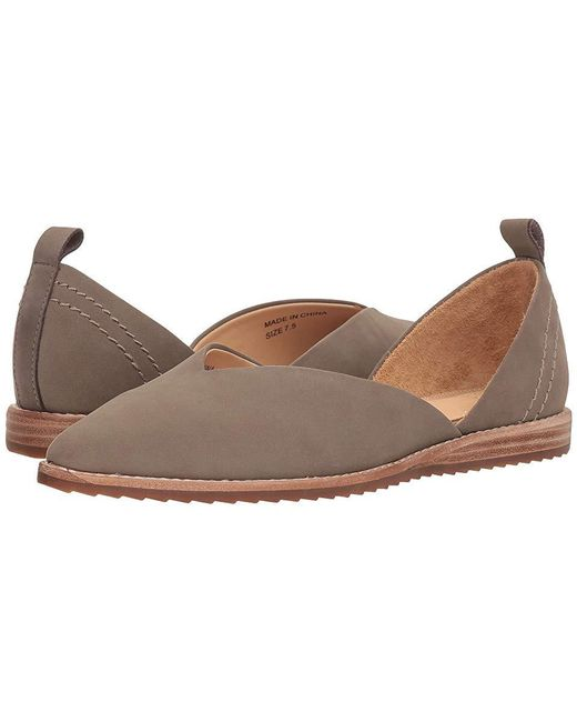 Bill Blass - Brown Sybil (taupe) Shoes - Lyst