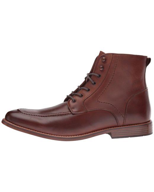 G.H. Bass & Co. Mens Hendrick Ca... 2014 newest sale online aQUdrrt