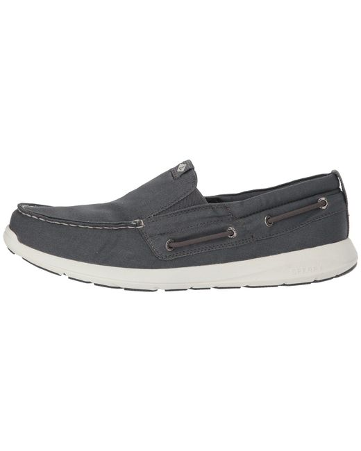 Sojourn Slip-On SW Sperry Yzp7ad4